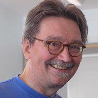 Heikki Poutanen