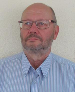 Paavo Kivelä