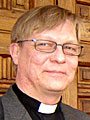 Timo Sainio
