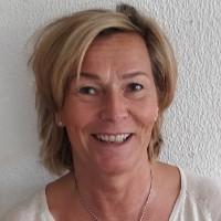 Marja Mankinen